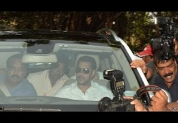 Hit and Run Case: Bollywood actor Salman Khan's 5-Year Sentence Suspended byBombay High Court