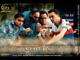 <b>CHITTA - End of life || P...</b>