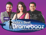 <b>India's Best Dramebaaz re...</b>