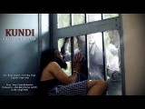 <b>KUNDI - A short film by S...</b>