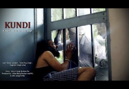 KUNDI – A short film by Satdeep Singh |Full HD