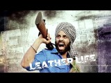 <b>Punjabi movie Leather Lif...</b>