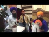 <b>Punjabi Singer/Actor Gipp...</b>