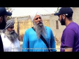 <b>PATJHAD - A short film by...</b>