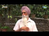 <b>The role of Sikh intellec...</b>