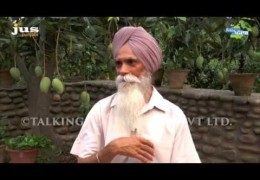 The role of Sikh intellectuals: Sikh author and historian Ajmer Singh