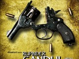 <b>Official Trailer: Rupinde...</b>