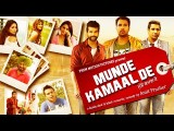 <b>Punjabi Comedy Movie &quo...</b>