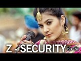 <b>Z Security | Kaur B | Des...</b>