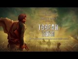 <b>PUNJABI MOVIE TOOFAN SING...</b>