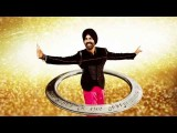 <b>Singh is Bling Movie cont...</b>