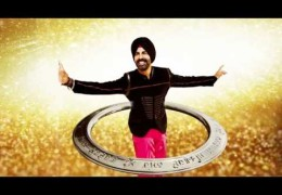 Singh is Bling Movie controversy: DSGMC says Akshay Kumar has agreed to remove objections
