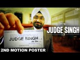 <b>Judge Singh LLB - 2nd Mot...</b>