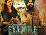 <b>Example - A Short Movie W...</b>