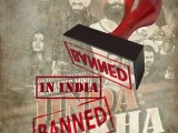 <b>Makers of Punjabi movie T...</b>