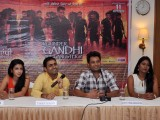 <b>Movie Rupinder Gandhi - T...</b>