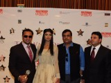 <b>Bollywood rocks in Norway...</b>