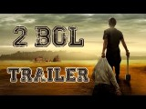 <b>Official Trailer Released...</b>