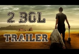 Official Trailer Released Punjabi Movie 2 Bol: Full Movie Releasing 16 Oct 2015