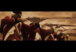 Based On Maharaja Ranit Singh: Hollywood Movie The Last King- Official Trailer
