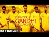 <b>New Trailer Of Punjabi Mo...</b>