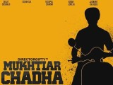 <b>Punjabi Movie Mukhtiar Ch...</b>