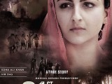 <b>'31st October' Film On Ma...</b>