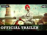 <b>Trailer of movie 'Mukhtia...</b>