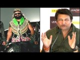 <b>Shekhar Suman INSULTS The...</b>
