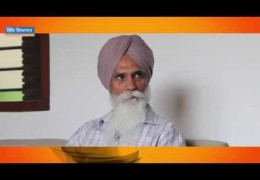 Talk with S. Ajmer Singh: Incidents of Beadbi of Guru Granth Sahib