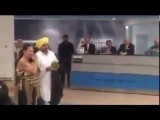 <b>Punjabi Actor/Comedian/Po...</b>