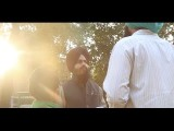 <b>Gurpurab | Latest Punjabi...</b>