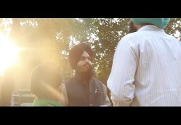 Gurpurab | Latest Punjabi Short Movie
