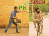 <b>Movie Review: Punjabi Sho...</b>