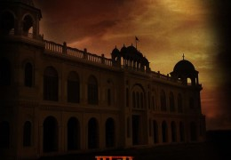 SAKA - The Martyrs of Nankana Sahib - Official Teaser  Released