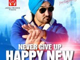<b>Jassi Jasraj Released New...</b>