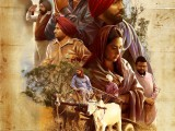 <b>Gippy Grewal Coming As A ...</b>