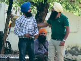 "<b>PUNJABI SHORT MOVIE ""SAMB...</b>"
