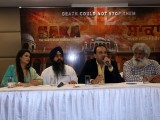 <b>Punjabi film 'Saka – The ...</b>