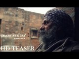 <b>Teaser of Punjabi short m...</b>