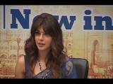 <b>Priyanka Chopra To Make P...</b>