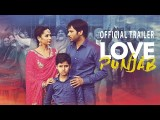<b>Love Punjab | Official Tr...</b>