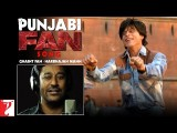 <b>Punjabi FAN Song Anthem |...</b>