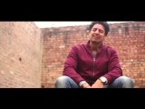 <b>2nd Teaser of Punjabi sho...</b>