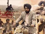 <b>Movie Review: Gippy Grewa...</b>