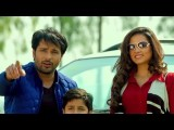 <b>Shan Vakhari (Full Song) ...</b>