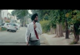 "Punjabi Short Movie ""BEROZGAR"" Official Teaser Released"
