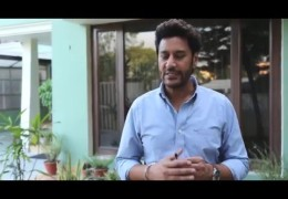 Harbhajan Mann Support To Movie Saka – the Martyrs of Nankana Sahib