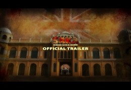 Movie Saka – The Martyrs of Nankana Sahib Official Trailer Released