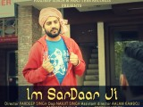 "<b>Punjabi Short Movie ""...</b>"